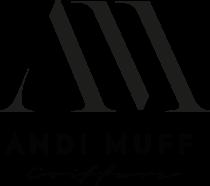 Andi Muff Coiffure